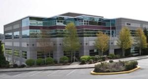 Equus Capital Partners Quadrant Willows Corporate Center Redmond Menlo Equities Legacy Partners Steelwave Kidder Mathews Bellevue Kirkland