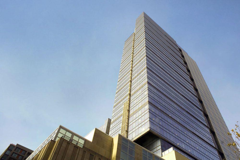 Acucela – CFO Moves