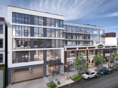 Ankrom Moisan, Capitol Hill, Seattle, Kelly-Springfield, Kelly-Springfield Building, Legacy Commercial