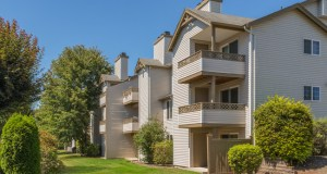 Madrona Ridge Residential, Security Properties, Beaumont Grand Apartments, Lakewood