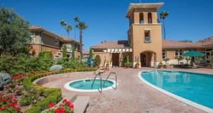 Goodman Real Estate, Seattle, San Jose, Silicon Valley, Puget Sound, Essex Property Trust, Palm Valley