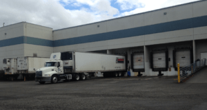 Industrial, Fletcher's Fine Foods, Algona, Sofina Foods, J.C. World Foods