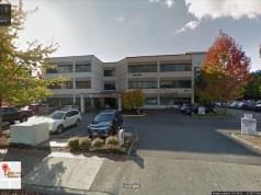 Redmond Medical Center KFP Redmond Medical LLC Broderick Group Joe Razone Jeffrey A. Williamson East side medical office building