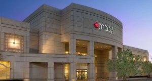 John Cumbelich & Associates, Bay Area, Deprtment store, Macy's, JC Penney, Nordstrom, San Francisco