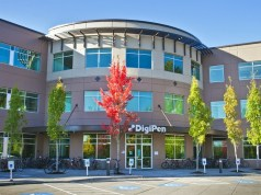CBRE, Seattle, Puget Sound, CBRE Capital Markets, Willows Commerce Park, Redmond, Washington, Kirkland