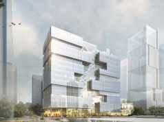 Graphite, Treehouse, Graphite, Seattle, Design