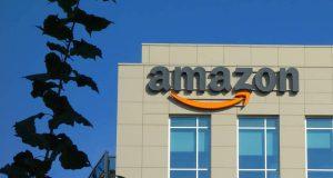 Macy's, Amazon, John McNellis, Seattle, Puget Sound, Wal-Mart