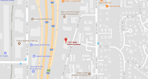Slater Avenue, Kirkland, Schuler Residential Inc., Bothell, I-90 Corridor, Seattle, Puget Sound