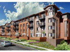 MainStreet Property Group, Redmond, Marymoor Park, Seattle, Puget Sound, Grosvenor Americas