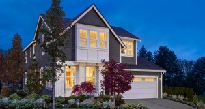 Toll Brothers, Puget Sound, North Bend, Snoqualmie, King County, Tukwila, Segale Properties, Pierce County, Snohomish County, Gig Harbor, Bellevue, Timber Creek, Bothell, John L. Scott