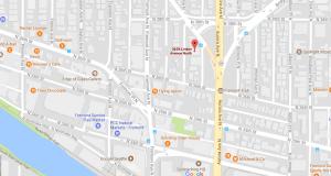 Fremont, Isherwood Apartments, Puget Sound, Seattle