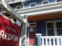 Redfin, Seattle, Puget Sound, Redfin Estimate,