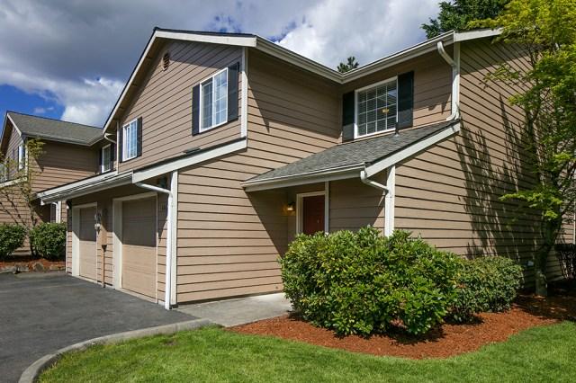 Holliday Fenoglio Fowler, Arterra Townhomes, Westbridge Properties, Meter Properties, Puget Sound, PCCP