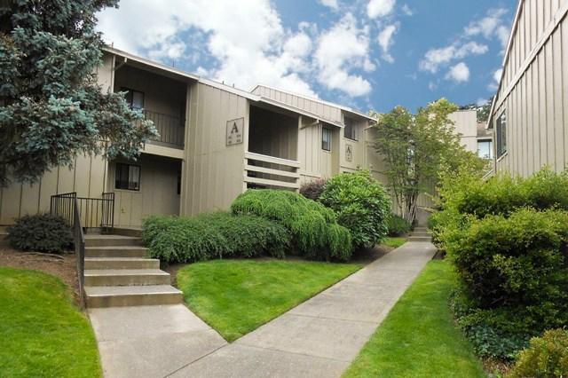 Portland, CBRE, Virtu Investments, Barclay Cascade Investors, Oregon City,