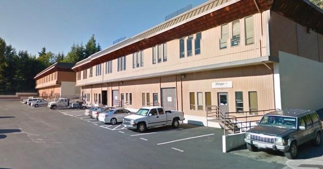 Seattle, Bellevue, Koelsch Senior Communities, Stafford Health Services, Colliers International, Bremerton, Port Orchard, SeaTac