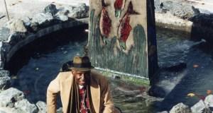 Lake Union Partners, James W. Washington, Jr. & Janie Rogella Washington Foundation, Fountain of Triumph, Pratt Fine Arts Center, Fabrication Specialties, Mt. Zion Church, Washington State Convention Center, Sheraton.