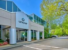 Laird Norton Properties, Puget Sound Region, Bear Creek Corporate Center, Laird Norton Properties, Metzler Real Estate, CBRE Capital Markets, Bear Creek Corporate Center