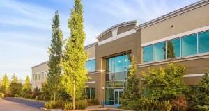 Seattle, Baumann Family Investment LLC, Meriwether Partners, Kendall Lake Building, King County, Rudolph Technologies, Democracy Live, Kardin Enterprise
