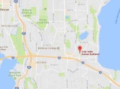 Seattle, Bellevue, Puget Sound, Boeing, Walton Street Capital, Sammamish, South Lake Union, Everett, Infosys, Microsoft