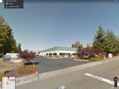 Seattle, The Medina Foundation, Wesmar-Western Marine Electronics, Unico Properties, King County, Redmond, Portland, Austin Woodinville