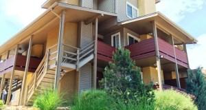 Security Properties, Oaktree Capital Management, Denver Metro, Federal Heights, Westminster, Thornton, Denver MSA, Workforce housing