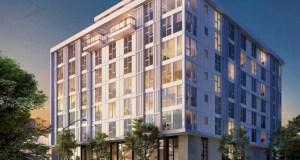 Seattle, KPFF, Weismann Design Group, Urbal Architecture, Pastakia Real Estate Development, Teutsch Partners LLC, Early Design Guidance