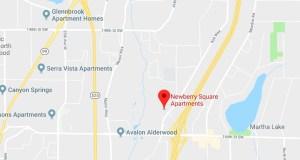 Seattle, MG Properties Group, Fairfield Residential, Lynnwood, Bothell, Redmond Ridge Apartments, Mosaic Hills, Beaumont Apartments