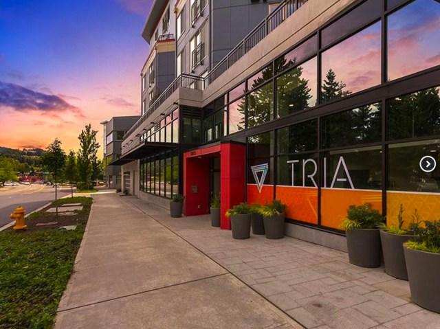 Seattle, Jackson Square Properties, Goodman Real Estate, Bellevue, Ballard, Belkorp Group of Companies, Admiral Capital Group