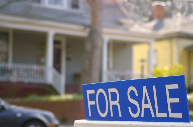 Trulia, Trulia Inventory and Price Watch, San Francisco, Zillow Group, San Jose, Calif., Salt Lake City, Rochester, N.Y.,
