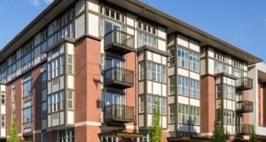 Kennedy Wilson, Savier Street Flats, West Coast, Summer House, Abbey Bar and Bottleshop, ZoomCare, Heatherwood Apartments, Latitude apartments, Happy Valley