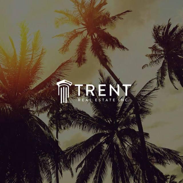 Seattle, Trent Real Estate, Inc., commercial real estate technology, residential, Jacksonville Florida, real estate management