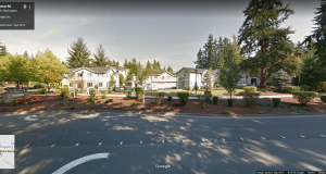 Sares Regis Group, Mill Creek Apartments, Snohomish county, Equity Residential, Mill Creek Town Center, Martha Lake, Heatherwood Apartments
