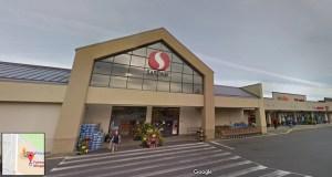 Seattle, First Washington Realty, Inc., Terramar Retail Centers LLC, Fairwood Shopping Center, King County public records