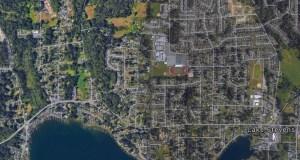 Seattle, Forestar Group Inc., Lake Stevens, Atlanta, Denver, Houston, Austin, Snohomish County, KR-N9 LLC, Washington State Route 92