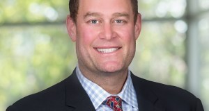 Levin Johnston, Marcus & Millichap, Bay Area, Palo Alto, multifamily brokerage team, wealth management, multifamily and commercial real estate investments, top U.S. multifamily broker