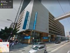 Seattle, CIM Group, The Benaroya Company, Pine Street Parking Garage, Washington State Convention Center, Mitsui & Co., Ltd.