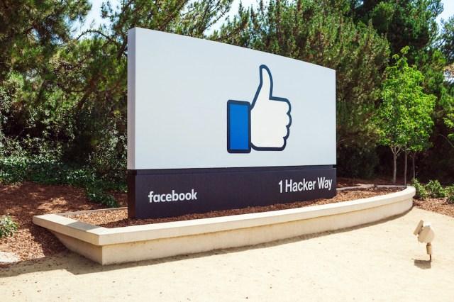 Facebook, Crane Aerospace, Crane Aerospace and Electronics, Puget Sound, Dexter Station, Lake Union, Tristar Capital, Commerz Real, Commerzbank Group, Stockbridge Capital Group, Capstone Partners