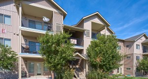 CBRE, Badger Mountain Ranch, Starboard Realty Advisors, CBRE's Northwest Multifamily Institutional Investment team, Badger Mountain Apartments I, Richland, CBRE Group