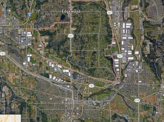Seattle, Richmond American Homes, Conner Homes, Edgewood, Puyallup, Pierce County, Forestar Group Inc., Hancock Forest Management