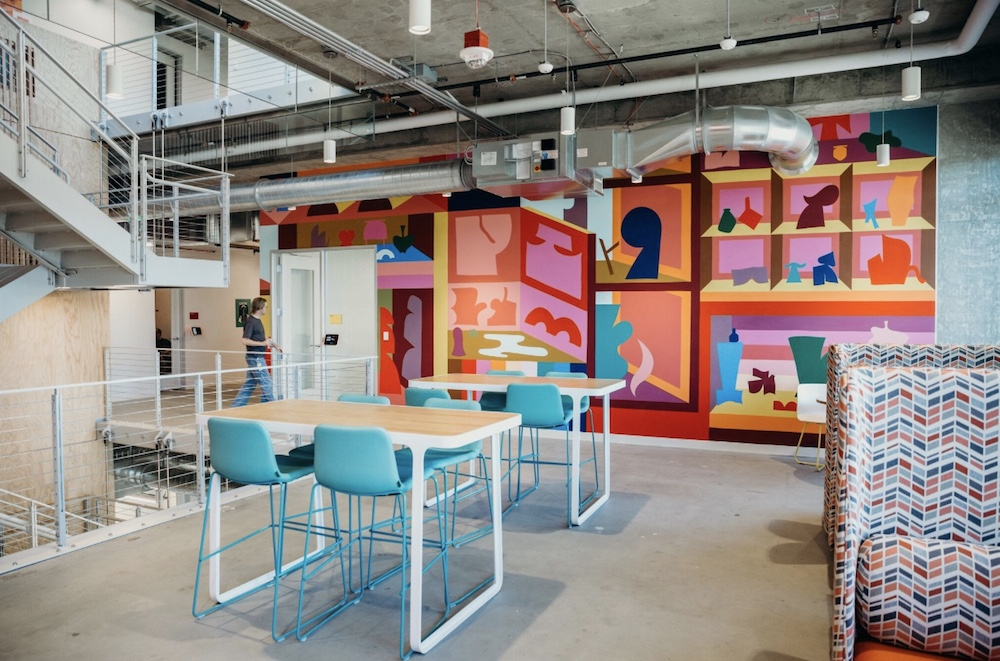 microsoft office in seattle. Seattle, Facebook, South Lake Union, Puget Sound Region, Redmond, Microsoft, Microsoft Office In Seattle