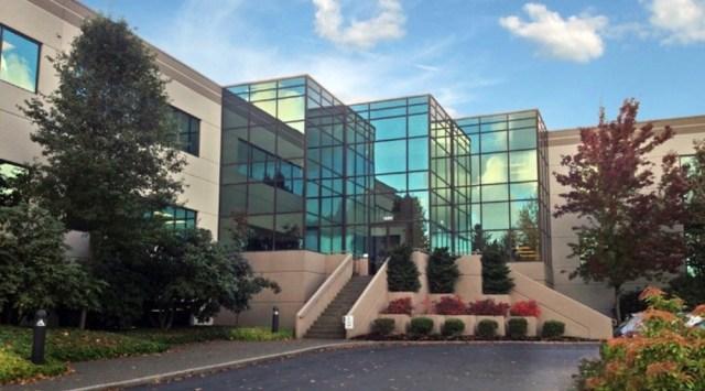 Seattle, PGIM Real Estate, Talon Private Capital, Ryan Companies, CollinsWoerman, Kirkland Urban, Kirkland 405 Corporate Center