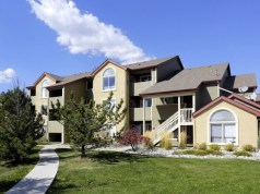 Security Properties, Willows at Printers Park, Colorado Springs, Pikes Peak, Denver, Front Range, Security Properties Residential