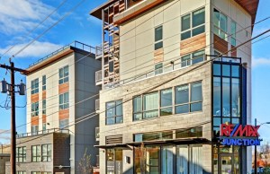 Seattle, Isola Homes, Kidder Mathews, West Seattle, Newport Beach, West Seattle Bridge, 4400 Alaska Apartments, multifamily