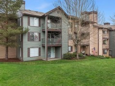 Seattle, Red Hill Realty Investment, Federal Way, Kent, Align Apartments, Tacoma, Interstate-5, Puget Sound region, Madison Cypress LLC