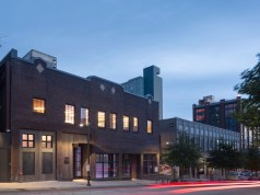 Seattle, Graham Baba Architects, Wilcox Construction, Knot & Burl Studios, Five Star Industries, Belltown, South Lake Union