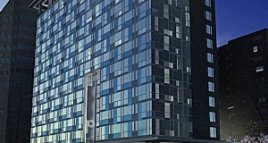 Curio Collection by Hilton, The Porter Portland, Fountain District, Pacific Northwest, Keller Auditorium, Tom McCall Waterfront Park, MAX Light Rail station, GreateJames Beard Foundation, r Portland, Pacific Northwest, Widewaters Group