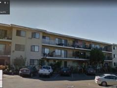 Seattle, Optimus Properties, Gledhill Capital, Kidder Mathews, Roxbury Ventures, Burien, Washington, Queensview Apartments
