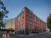 NKF Capital Markets, Towne Storage, Portland, Portland's Central E, astside, Autodesk,, Westport Capital Partners, CBRE Global Investors, Lake Oswego, Towne Storage Project