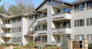 Seattle, Marcus & Millichap, Redmond Town Center, multifamily market, Seattle-Tacoma metro, investment forecast report, Marymoor Park