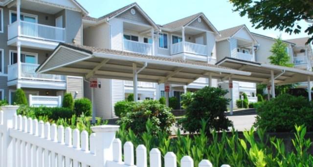 Seattle, Tyroda LLC, Heights Investors LLC, Heights Apartments, Puyallup, Tacoma, Petramolo Investments LLC, Pierce County